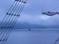 芦ノ湖blog3