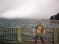 芦ノ湖blog1