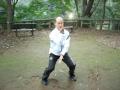 八卦西新宿blog1