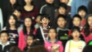 201311162058530da.png