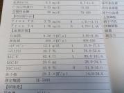 DSC_0225_resize_20130501_150949.jpg