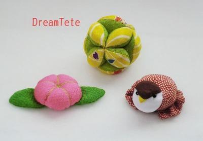 2011_0127_175748-七宝まり すずめ 桃の花