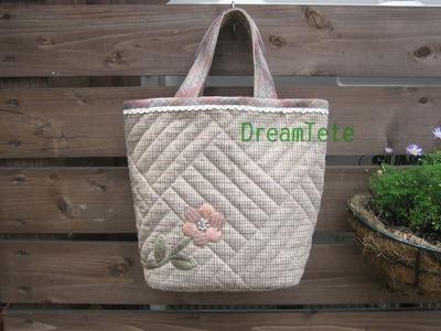 2008_0528_ドレスデンプレートのバッグ