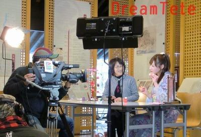 2011_0307_ABS週刊えびす堂*収録2