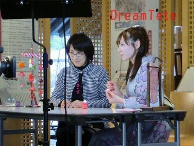 2011_0307_ABS週刊えびす堂*収録