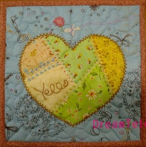 2011_0404_113328-CIMG1015