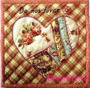 2011_0412_145030-CIMG1070
