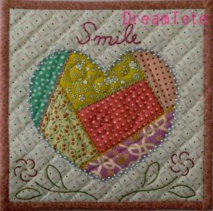 2011_0412_153041-CIMG1081