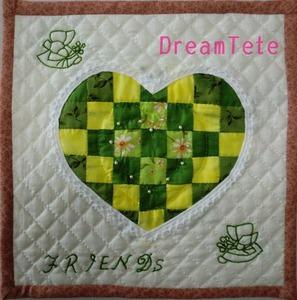 2011_0412_145058-CIMG1072