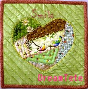 2011_0412_145149-CIMG1076