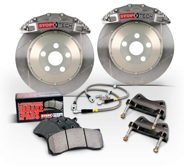 trophy-brake-kits.jpg
