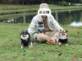 131103-haruto-4.jpg