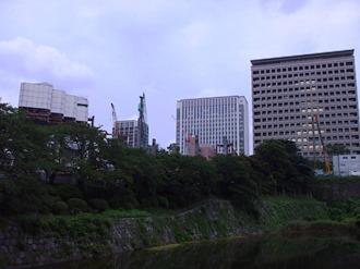 akasakamitsuke3.jpg