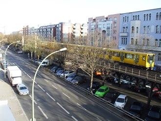 bulowstrasse2.jpg