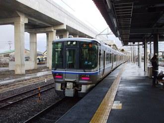 nishikanazawa1.jpg