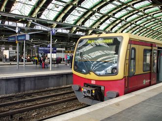 ostbahnhof1.jpg