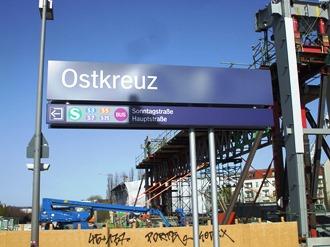 ostkreuz2.jpg