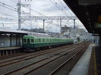 senbayashi1.jpg
