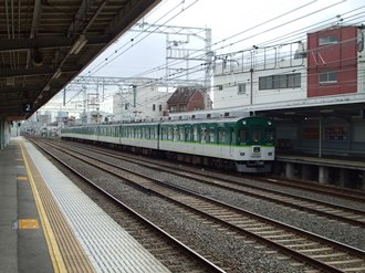 senbayashi2.jpg