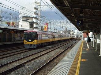 senbayashi4.jpg