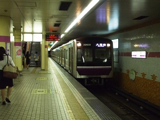 senbayashi6.jpg