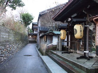 teramachi3.jpg