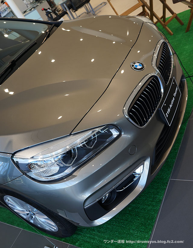 BMW_ActiveTourer04.jpg