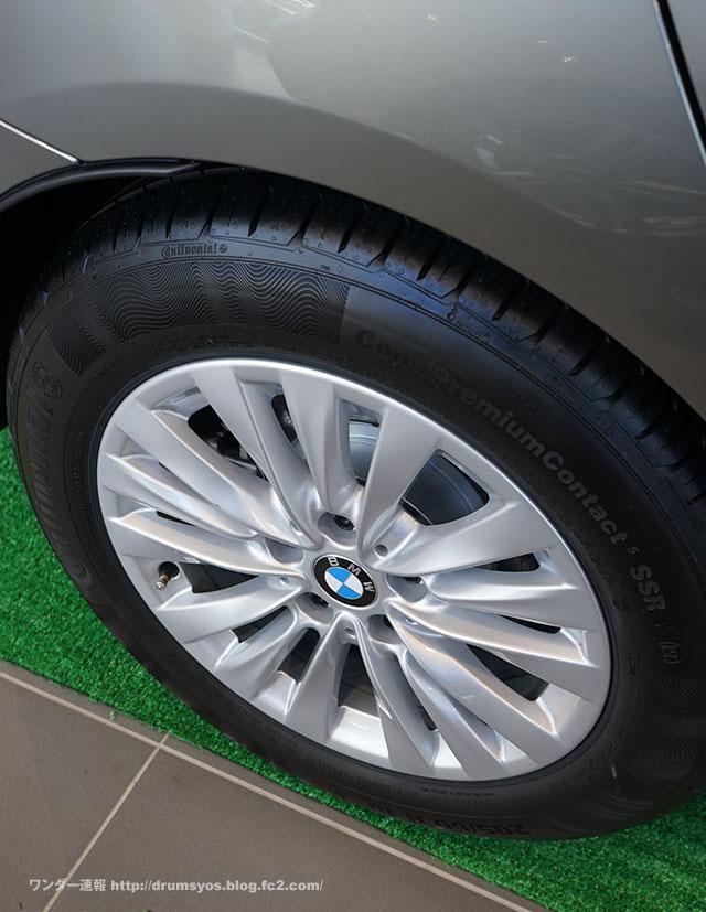 BMW_ActiveTourer08.jpg