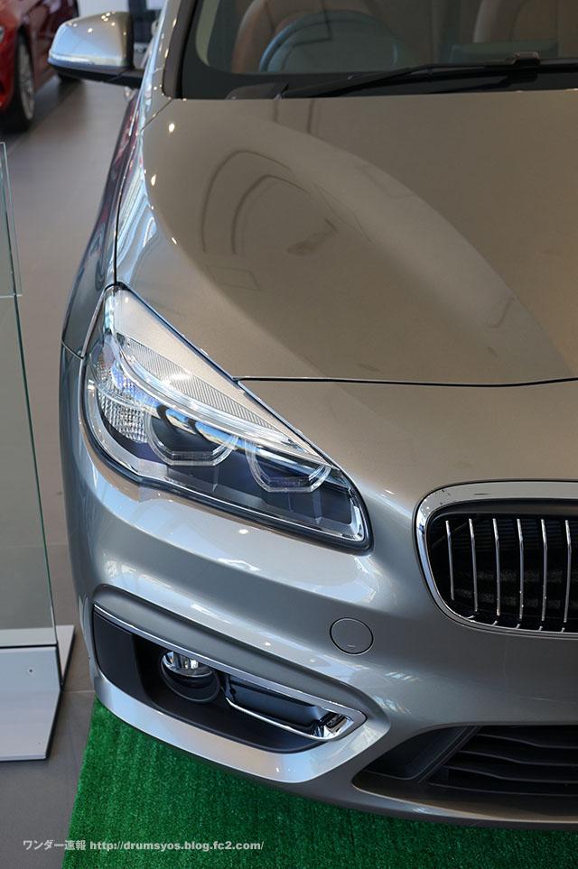 BMW_ActiveTourer12.jpg