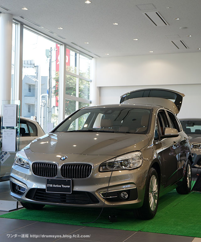 BMW_ActiveTourer13.jpg