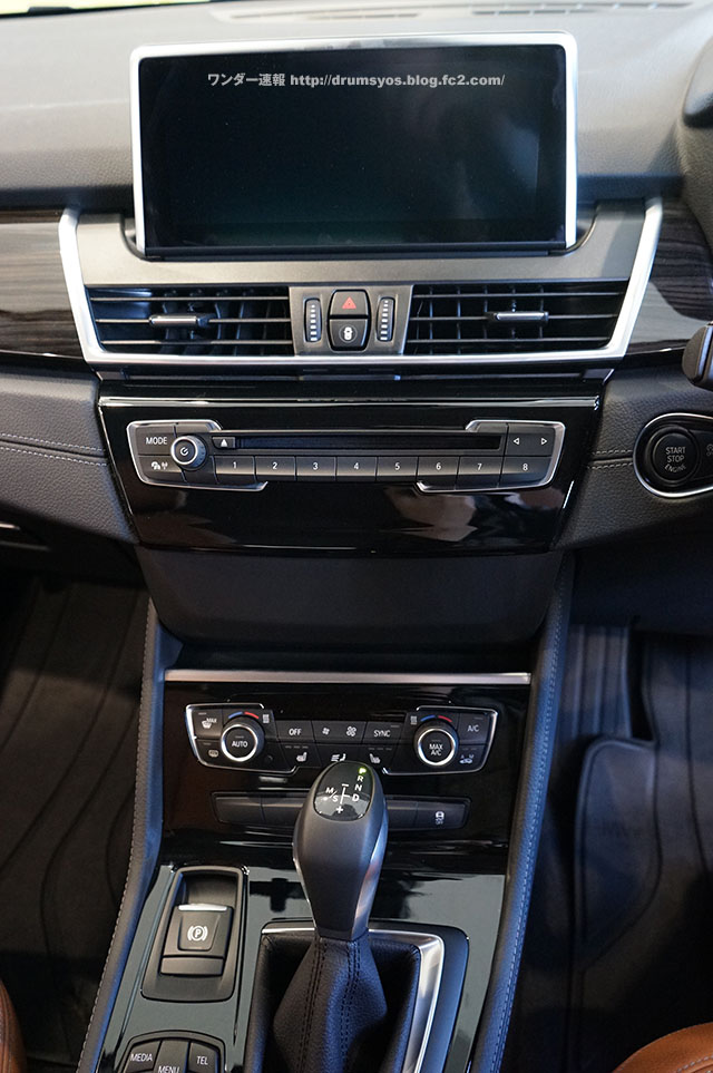 BMW_ActiveTourer36.jpg