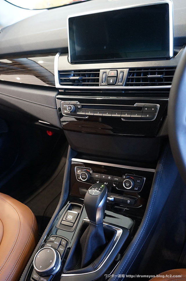 BMW_ActiveTourer38.jpg