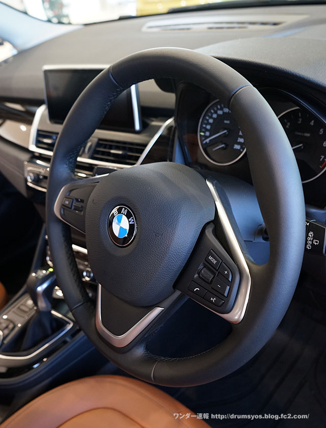 BMW_ActiveTourer39.jpg