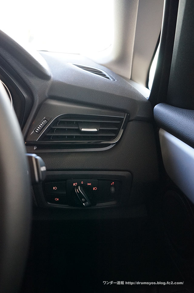 BMW_ActiveTourer45.jpg