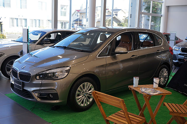 BMW_ActiveTourer46.jpg