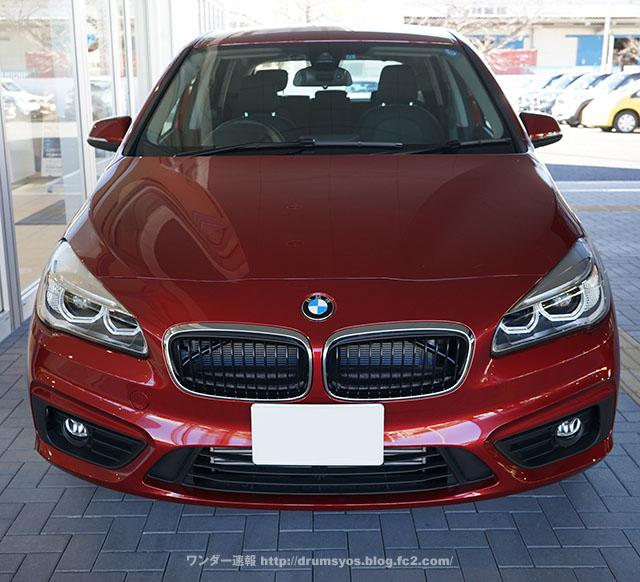 BMW_ActiveTourer47.jpg