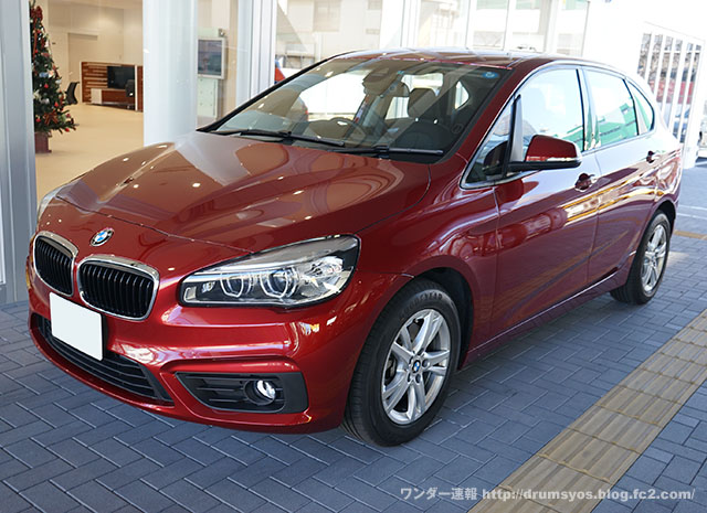 BMW_ActiveTourer53.jpg