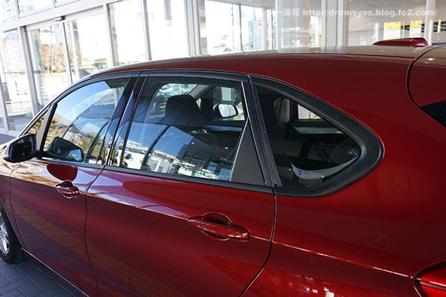 BMW_ActiveTourer54.jpg