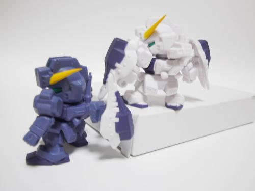 ガンダムTR-1(2)