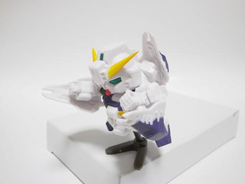 ガンダムTR-1(3)