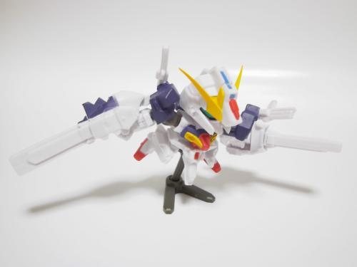 ガンダムTR-6(3)