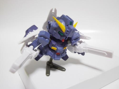 ガンダムTR-1(4)