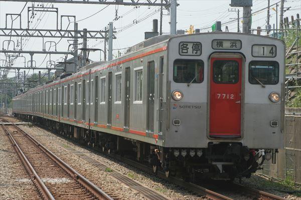 7712F