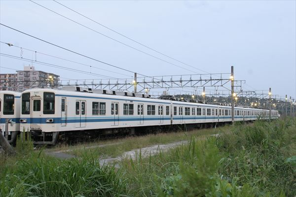 8101F 2013 9/22