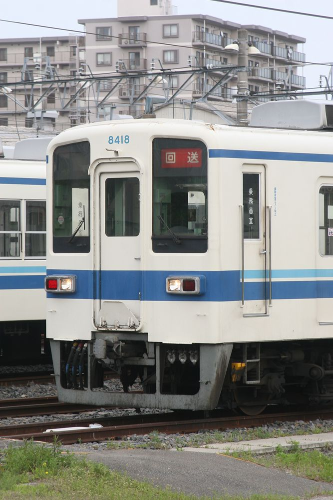 8118F 縦アン