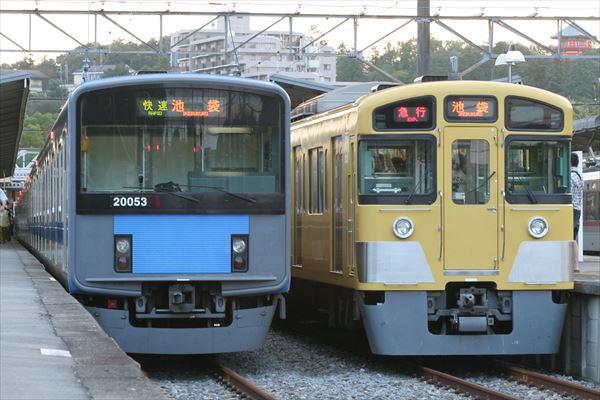 20153F&2000系 2013 10/12