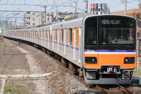 51095F 2013 10/14 若葉