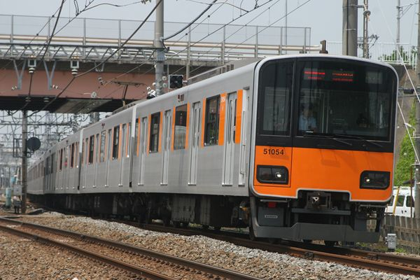 51054F