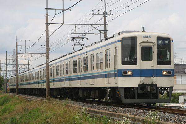 8154F