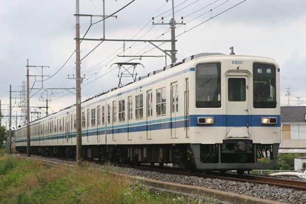 8131F+8501F